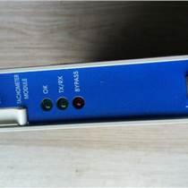 3300/12-02-20-00本特利电源模块