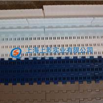 龙虾输送模块塑料网带