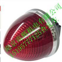 BLR-24WL-C日本丸安指示灯