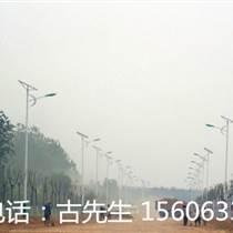 云凱新能源3w-3w光伏電池板