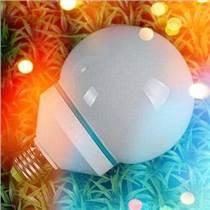 創新環境凈化節能燈