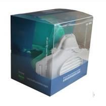 中興勞保衛康防塵口罩 型號3300
