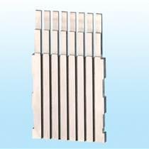 廣州沖壓連接器模具零配件定制供應商報價