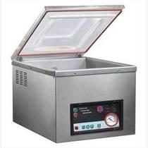 三色冰激凌机|豪华冰淇淋机|冰之乐冰淇淋机|冰淇淋机怎么用