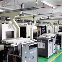 上下料数控机床机械手厂家 桁架式机床机械手设备