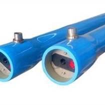 大连8040-4海水淡化膜壳科力直供