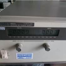 HP6652A Agilent6652A最新价格