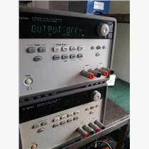 直流稳压电源AgilentE3649A