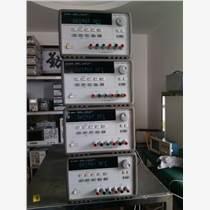 直流电源E3631A+E3631A最新价格