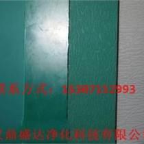 多種用途的防靜電橡膠板