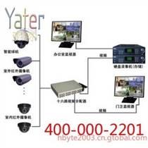 邢臺視頻監控安裝公司視頻監控安裝