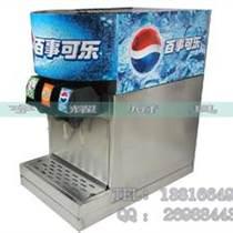 三头冰淇淋机|立式冰淇淋机|上海冰淇淋机|软冰淇淋机