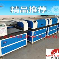 OCA光學膠激光切割機