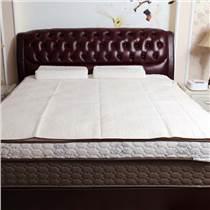 泰和美水暖毯,电热板,褥子,电热垫,电热毯,电褥子,暖脚,电热地垫,地暖垫,碳晶地暖