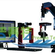 水滴角测试仪器|接触角测试仪