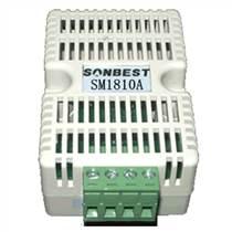 RS485工业高精度温湿度变送器SHT20传感器探头