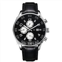 禮品表定制 時尚禮品手表