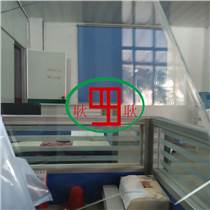 透明PC板材价格