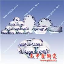 廉价陶瓷餐具 餐具厂家图片