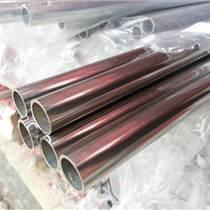 80120不銹鋼橢圓管