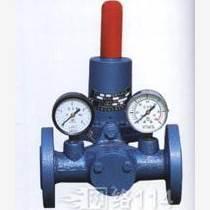 鍋爐專用燃氣調壓閥RTZ-21/50A