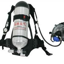 石油天然氣正壓空氣呼吸器,風電鋼絲繩安全衣