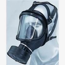 石油氣自吸式硅膠防毒面具,加氣工防凍傷手套