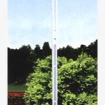 鄭州星月照明河南太陽能路燈廠家零售原裝現貨