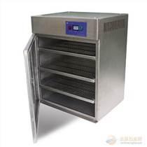 郴州-永州-懷化臭氧消毒柜/匯康臭氧物體表面消毒柜