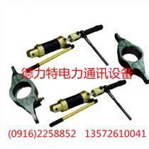 750KV高壓輸電線