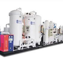 制氮機+加氫脫氧純化裝置
