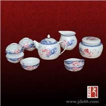 陶瓷茶具礼品