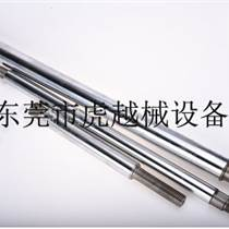 活塞杆 射胶唧芯HS-1A