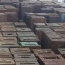 深圳二手模具回收,公明塑膠模具回收,松崗收購沖壓模具