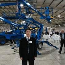 廣州機場二手電工儀器進口報關公司