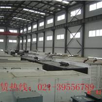 發電機出租 出租發電機 上海發電機租賃 租賃發電機