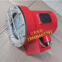 DGY12/55L(A)礦用LED照明燈