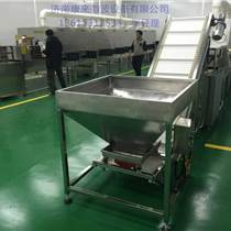河北五谷杂粮烘焙设备
