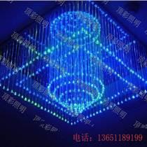 展現LED照明燈具之風采