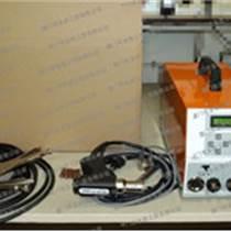 電容儲能式螺柱焊機B