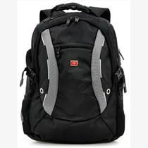 1002電腦雙肩背包