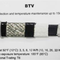 北京瑞侃型號8BTV2-CR/CT電伴熱帶
