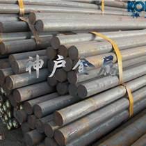 进口GCD500高磨损球墨铸铁 进口球墨铸铁棒材价格