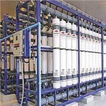 供甘肃张掖水处理工程咨询和武威水处理设备