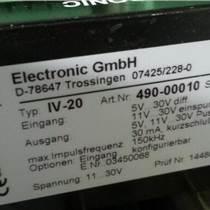 crompton电压表CI-E24302VGSJSJ