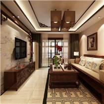 南京裝潢裝飾工程公司-珍珠雅苑裝修-珍珠雅苑裝修效果圖-南京裝潢裝飾工程公司