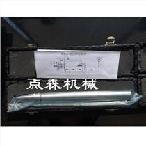 台产镒准EZHUN主轴精度测试棒芯棒