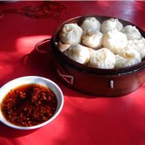 深圳灌湯小籠包培訓,小籠包培訓首選傳奇小吃培訓