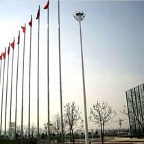 北京不銹鋼旗桿