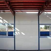 北京大廠彩鋼板屋頂安裝/維修
